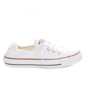 Women's Converse Chuck Taylor All Star Shoreline Sneakers White Going Out for sale near me MP3MW5257
