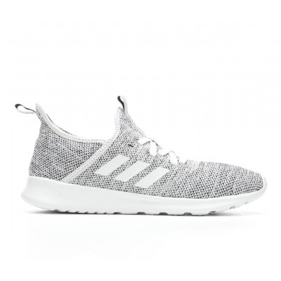 Women's Adidas Pure Sneakers White/White/Blk Formal The Most Popular N6ZN8142